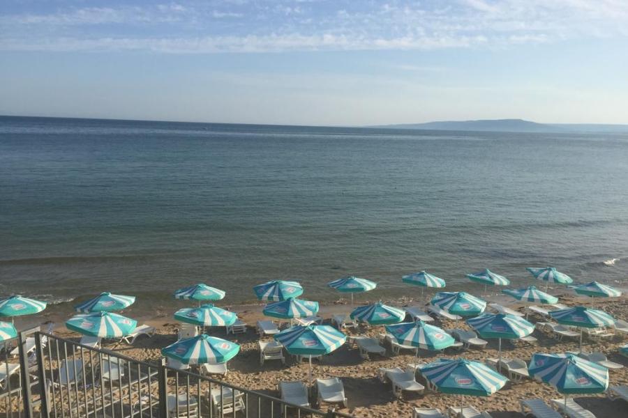Helios_hotel_beach