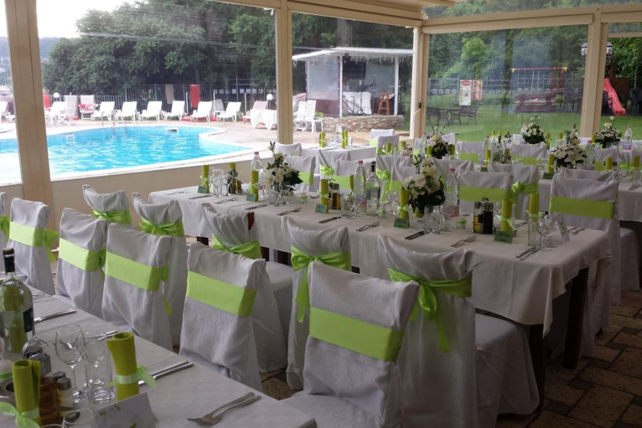 Helios_hotel_restaurant