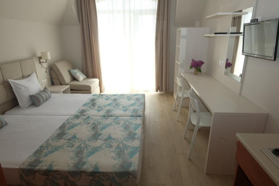 Helios_hotel_double_room