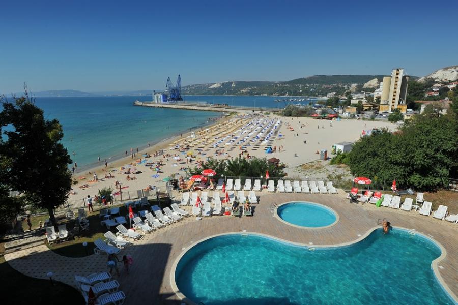 Helios_hotel_panorama1